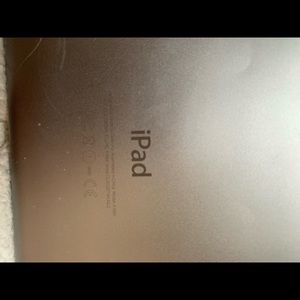 Other - iPad Pro